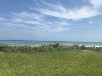 Photo for Wavecrest Oceanfront Luxury Townhome