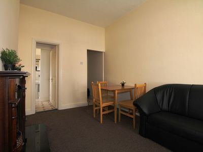 Photo for Stoneybatter Self Catering