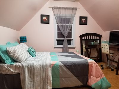 Photo for Double Room near NYC