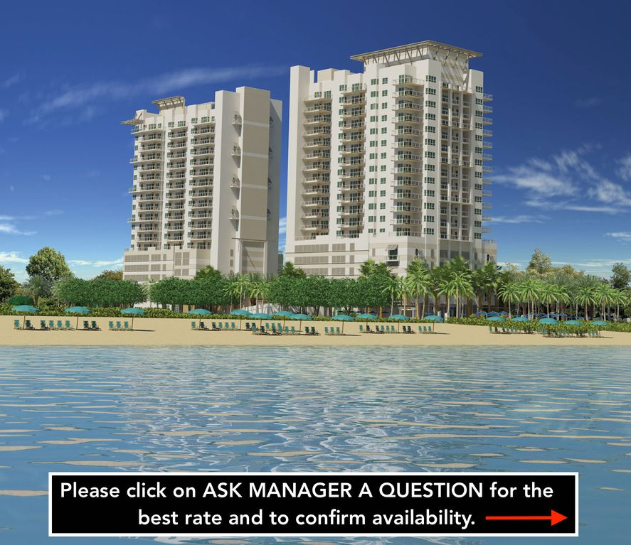 Marriott 39 s oceana palms many weeks availa vrbo - 2 bedroom suites in west palm beach fl ...
