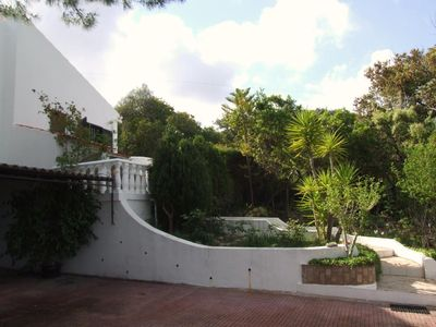 Photo for Holiday house Moncarapacho for 4 persons with 2 bedrooms - Holiday house