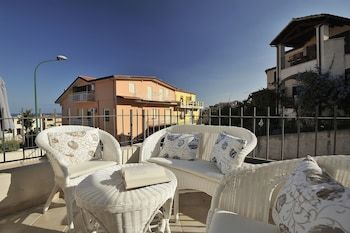 Photo for Residence Bianco Navarrese A