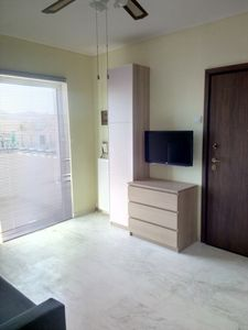 Photo for River luxury apartment