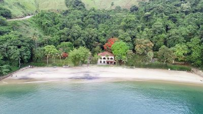 Photo for House by the sea Angra