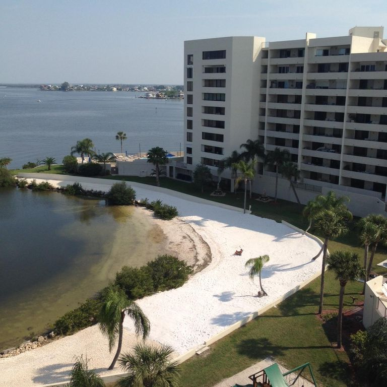 Gulf Shores Beach House Rentals By Owner: Hudson, Florida Vacation Rentals By Owner From $72