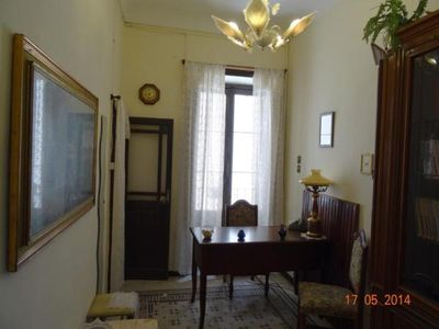 Photo for Holiday house Noto for 2 - 3 persons with 1 bedroom - Holiday house
