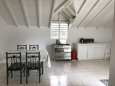Photo for Beautiful property with terrace