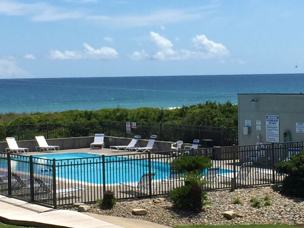 Southwinds Atlantic Beach The Best Beaches In World
