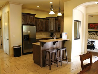 Photo for Katy Perry Stayed Here! 3 bedroom 2 bath Secluded Suite.
