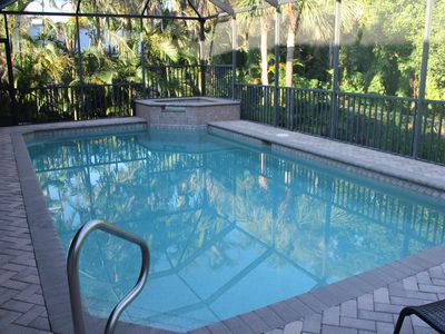 Photo for Book Summer - New to Rental Community 4Br Prestine Home Sleeps 8/Pool+S