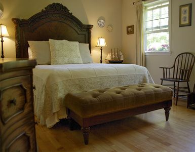 Photo for Blue Forest Lane Bed and Breakfast