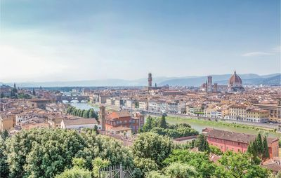 Photo for 2 bedroom accommodation in Firenze