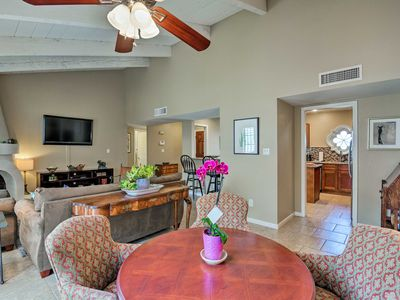 Photo for NEW! Scottsdale Townhome w/Pool & Golf Access!