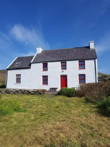 Photo for Young's Cottage on the Wild Atlantic Way Dingle Peninsula