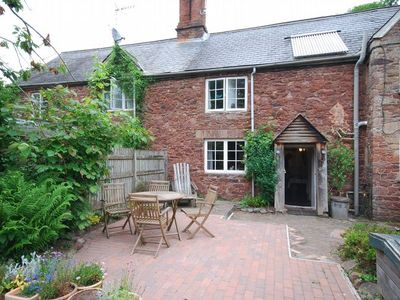 Photo for 2 bedroom Cottage in Williton - WOOCO