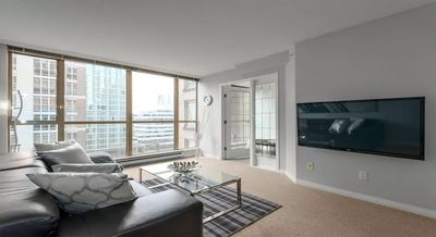 Photo for Vancouver West Living in Yaletown