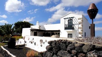 Photo for In the Heart of Lanzarote!