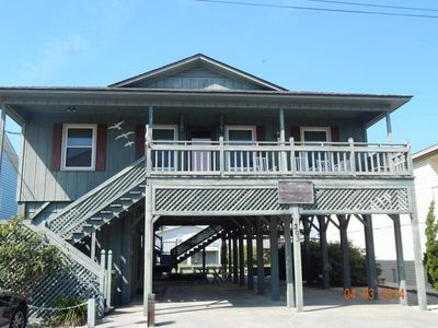 Photo for Cherry Grove Bait and Tackle