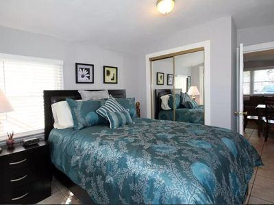 Photo for Cottage Near Downtown, Convention Center, 5 mins to Coronado! (A)