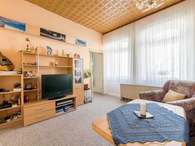 Photo for 3 room apartment ID 6586 | WiFi apartment