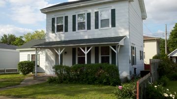 Franklin House - New Winter Rates $499/wk thru March! Book Your Getaway Today!