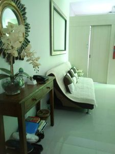 Photo for Save Money 2 BR Condo Resort  .Georgeous Cozy and Spacious
