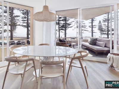 Photo for Manly Breakwater Executive Apartment