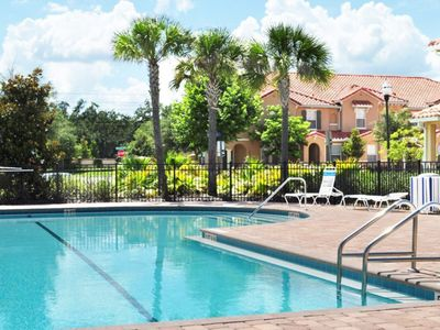 Photo for Paradise Cay #2 - 3 Bed 3 Baths Townhome