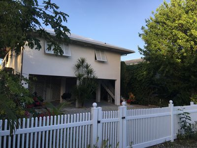 Photo for 2BR House Vacation Rental in Big Pine Key, Florida