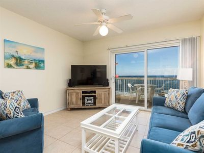 Photo for Caribbean 501 by Meyer Vacation Rentals