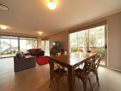 Photo for Entire Home in the Cranebrook Waterside