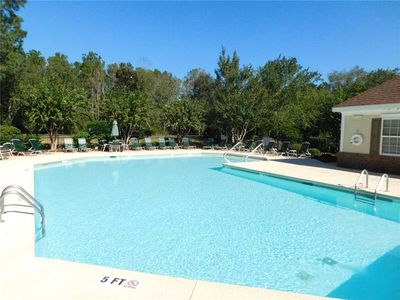 Photo for **Golf Views, Large Pool, Comfortable* Perfect for Golfers and Small groups***