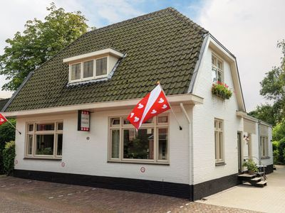 Photo for Attractive apartments within walking distance of Bergen's town centre