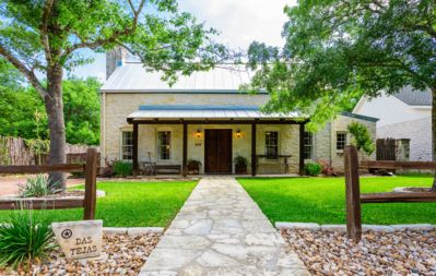 Photo for Only Steps Off Main - Historic Dist w/ Hot Tub, Spacious, Walkable, & Breakfast