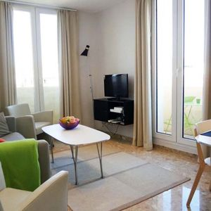 Photo for Chatham 603 - Charming apartment in the prestigious area Carre d'Or