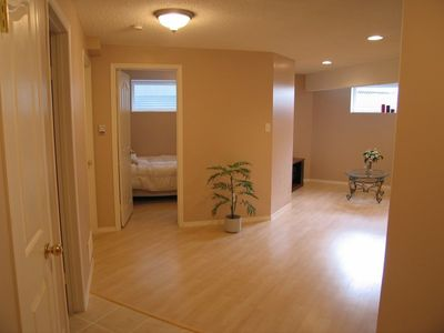 Photo for 2BR Suite In Golf Course By West Edmonton Mall - Winter Specail Sales On!