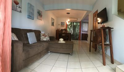 Photo for VILLA RIVIERA B 2, Two story recently renovated