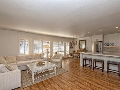 Photo for Fantastic Biltmore Clositers 1 Bedroom Condo in the heart of Phoenix