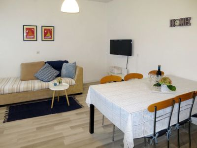 Photo for Vacation home Haus Matkovic (SRD300) in Starigrad-Paklenica - 6 persons, 3 bedrooms