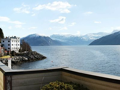 Photo for 10 person holiday home in Kjølsdalen
