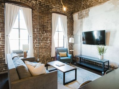 Flexible Refund Policies: The Ultimate Savannah Experience for 14