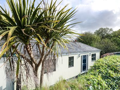 Photo for 2BR Cottage Vacation Rental in Torpoint