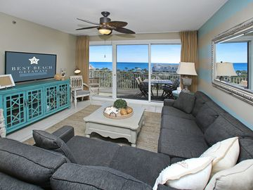 UNIT 518 OPEN 4/17-13 NOW ONLY $1895 TOTAL! GREAT VIEWS!  NEAR BIG KAHUNA'S