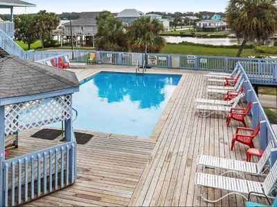 Photo for The Cove! Great Location! Great Price! Snowbirds Welcome, Inquire now.