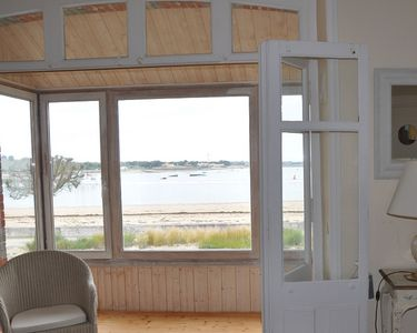 Photo for FACE SEA and NOIRMOUTIER Villa 2 to 6 pers