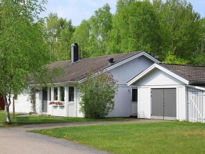 Photo for holiday home, Bolmsö  in Småland - 5 persons, 3 bedrooms