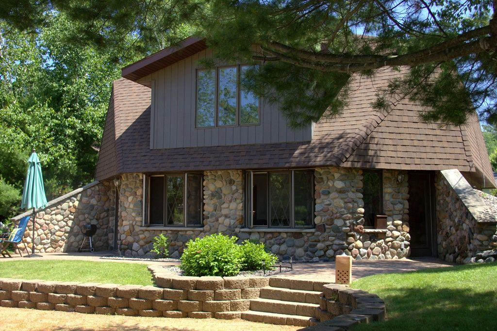 10 Best VRBO Vacation Rentals In Eagle River, Wisconsin