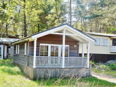 Photo for Holiday home 45533 - House 27