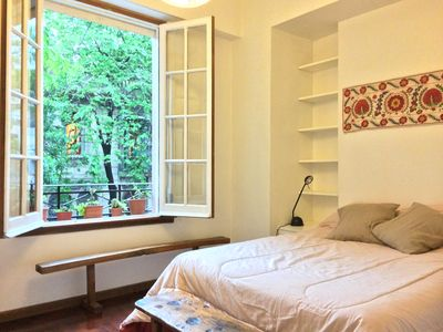 Photo for Charming flat in great location