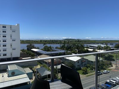 Photo for ★Spectacular ★1 Bed Apt in the Heart of Mackay